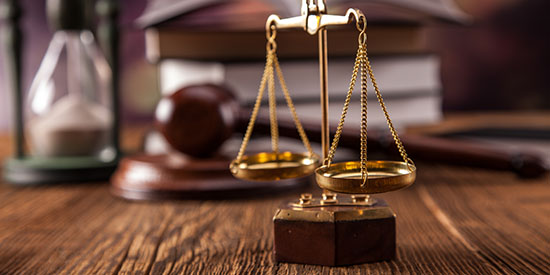 legal550x275