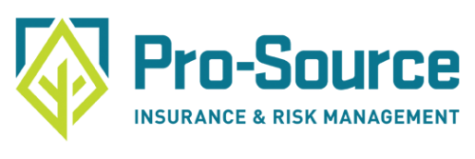 Pro Source Insurance